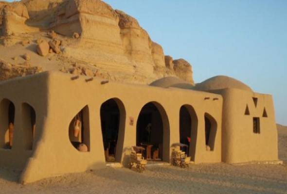 El Fayoum Oasis Day tour and sightseeing from Cairo